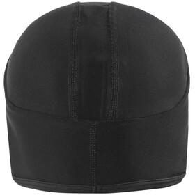 Northwave Fahrenheit Headcover black/grey